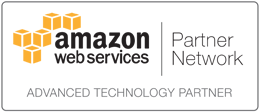Amazon Web Services, Partner Network